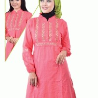 Baju Muslimah  Kode : 350-30