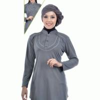 Baju Muslimah Kode : 319-17