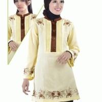 Baju Muslimah Kode : 335-29