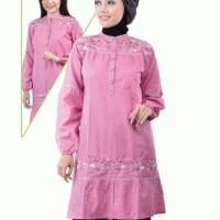 Baju Muslimah  Kode : 350-29