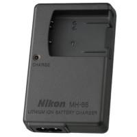 Charger Mh-66 utk baterai En-el19 Nikon