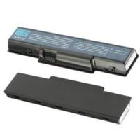Baterai/Battery/Batre Laptop Acer Aspire 4736/Z 4740/G, 4920, 4930, 4935, 5300, 5535 ,4520, 4530, 4720, 4730 Compatible