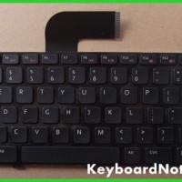 Keyboard Dell Inspiron 14R N4110 N4050 M4040 M4110 M411R XPS 15 L502X