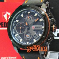 EXPEDITION 6603 M-BLRD