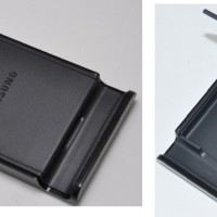 EXTRA KIT BATTERY / BATERAI / BATERE FOR SAMSUNG GALAXY NOTE 1