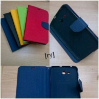 mercury leather case samsung Tab 3 lite