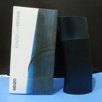 Parfum Kenzo Homme (Bambu)