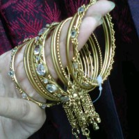 gelang manikari india original hindi