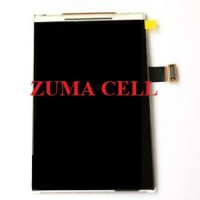 LCD SAMSUNG GALAXY STAR GT-S5280/S5282 GTS-S5280/S5282