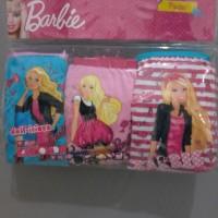 Celana Dalam Barbie Ori Murah 8-9