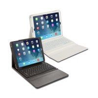 Keyboard Case for iPad Air
