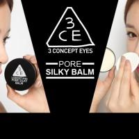 Harga 3 Concept Eyes DaftarHarga.Pw