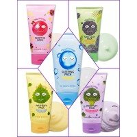 Etude House Play Therapy Pack 150ml