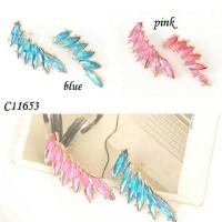 C11653 anting wings