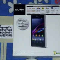 Sony D5505 Xperia Z1 Compact
