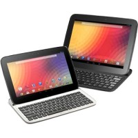 Ultra Slim Keyboard for Google Nexus 10 2012