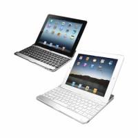 harga Ultra Slim Keyboard For Ipad 2, 3, 4 Tokopedia.com