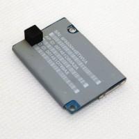 Apple WIFI Bluetooth Wireless Card iMac G5 iBook G4 (A1127)