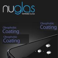 NUGLAS SAMSUNG GALAXY S4, S5, LG G2, LG NEXUS 5, HTC ONE M7,M8, XPERIA Z1, Z2