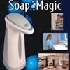 DISPENSER SABUN OTOMATIS / SOAP MAGIC DISPENSER