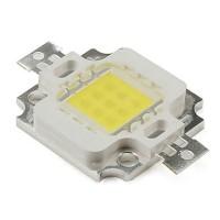 LAMPU LED LUXEON 10W / 12V