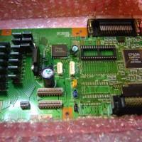 Motherboard Printer - Epson - Motherboard Printer LQ 1170
