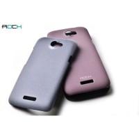 ROCK Quicksand Shell Series HTC One X