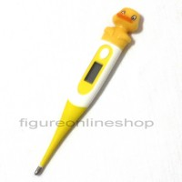 THERMOMETER DIGITAL HARMED KARAKTER DUCK