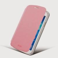 MOFI Rui Series Flip Leather Case Stand Cover for Samsung Galaxy Grand Neo I9060 I9062 / Grand I9080 I9082 I9118