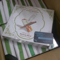 Jual pen al-quran digital PQ-15 murah banget Murah