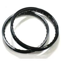 VELG SCT 160-140 RING-17 WR BLACK