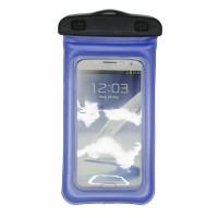 Universal Waterproof Case Galaxy Note 3 (tahan benturan,debu,air,dan salju)