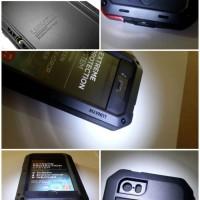 ORIGINAL Lunatik Taktik Extreme iPhone 5/5s Premium Case