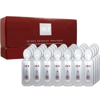 SKII Whitening Spot Specialist Concentrate