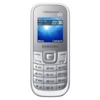 Harga Samsung Keystone 2 Katalog.or.id