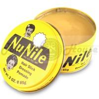 MURRAY'S NU NILE HAIR SLICK