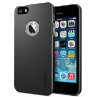 Original Spigen Ultra Thin Air A for iPhone 5/5s