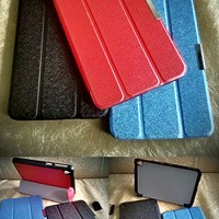 Acer Iconia W4 Smart Cover