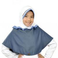 Jilbab Anak Brenda Elthof