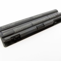 Baterai Laptop/Notebook Dell XPS 14 L401X, 15 L501x/L502X, 17 L701X/L702X Compatible