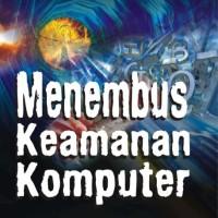 Harga Menembus Keamanan Komputer CD | WIKIPRICE INDONESIA