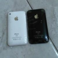 casing belakang / back cover iphone 3gs