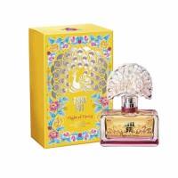 Anna Sui Flight Of Fancy (Share in Jar) 30ml