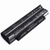 Original Baterai Laptop Dell Vostro 1440 1450 1540 1550 3450 3550 3750 Series/ Dell Inspiron 13R 14R 15R 17R N4010 N4010D N4110