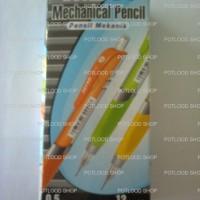 Pensil Mekanik Joyko MP-45
