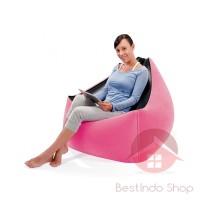 Bestway Moda Inflatable Chair