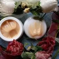 Under Arm Cream -- Krim Pencerah Ketiak & Daerah Lipatan