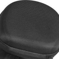 Kotak Hardcase Sony mdr-zx100 zx300 zx400 zx600 zx102dpv MDRZX dpv headphone