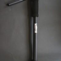Monopod Weifeng WT-1005