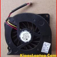 Fan Fujitsu TH700 T730 T900 T901 S2210 T4210 T4215 T4220 S6311 S6410 S6420 S6421 S6510 S6520 E8410